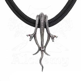 Collana ALCHEMY GOTHIC - Hydra, ALCHEMY GOTHIC
