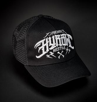 Cappello HYRAW - ORIGIN WHITE - SS20-A11-CAP