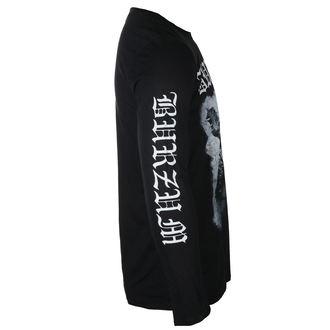 t-shirt metal uomo Burzum - ANTHOLOGY 2018 - PLASTIC HEAD, PLASTIC HEAD, Burzum