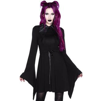 Vestito da donna KILLSTAR - Im Bats Collar, KILLSTAR