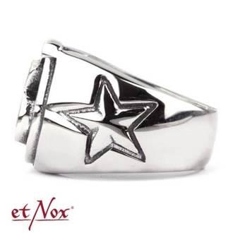 anello ETNOX - Lucky 13, ETNOX