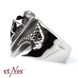 anello ETNOX - Medieval, ETNOX