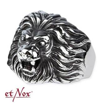 Anello ETNOX - Lion´s Head, ETNOX