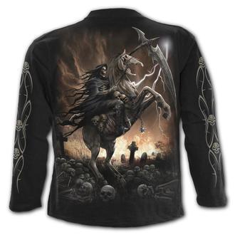 t-shirt uomo - PALE RIDER - SPIRAL, SPIRAL