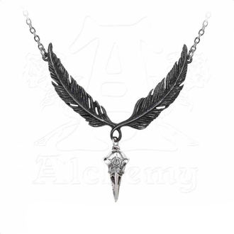 Collana ALCHEMY GOTHIC - Incrowtation, ALCHEMY GOTHIC