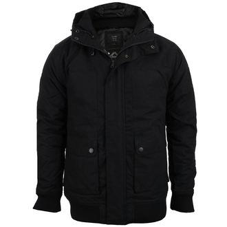 giacca invernale uomo - Inkerman - GLOBE, GLOBE
