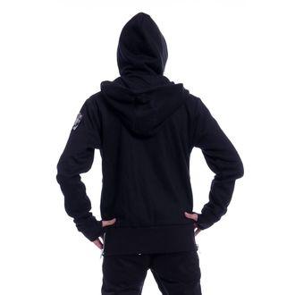 giacca primaverile / autunnale uomo - IVAN - VIXXSIN, VIXXSIN
