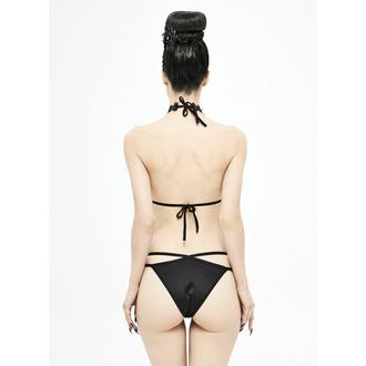 Costume da bagno da donna (bikini) DEVIL FASHION, DEVIL FASHION