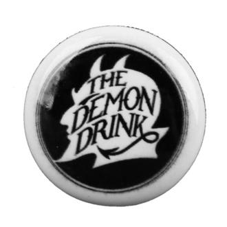 Tappo Bottiglia ALCHEMY GOTHIC - Demon Drink, ALCHEMY GOTHIC