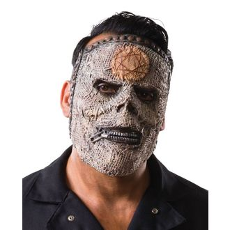 maschera Slipknot - Bass Face, NNM, Slipknot