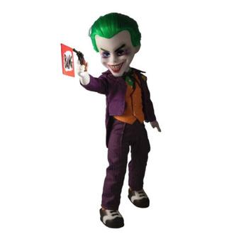 Action Figure Joker - DC Universe - LIVING DEAD DOLLS, LIVING DEAD DOLLS