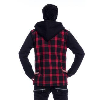giacca primaverile / autunnale - JAX - VIXXSIN, VIXXSIN