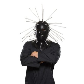 maschera Slipknot - Craig, Slipknot