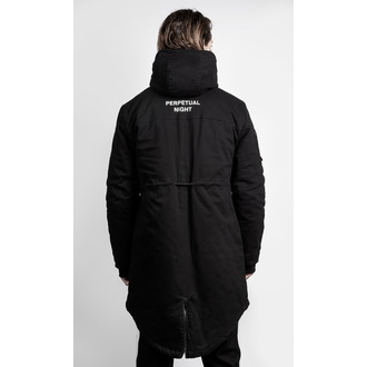 giacca invernale unisex - Dissent - DISTURBIA