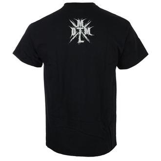 t-shirt metal uomo Despised Icon - BEAST - Just Say Rock, Just Say Rock, Despised Icon