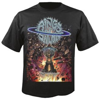 t-shirt metal uomo Rings of Saturn - Gidim - NUCLEAR BLAST, NUCLEAR BLAST, Rings of Saturn