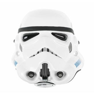 Apribottiglie a parete STAR WARS - Stormtrooper - BEER BUDDIES, BEER BUDDIES, Star Wars