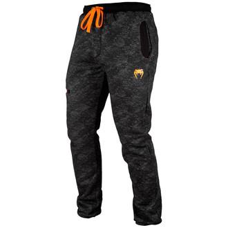 Pantaloni da jogging (traccia pantaloni) Venum - Tramo - Nero / Grigio, VENUM