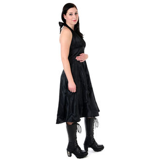 Vestito Da donna DR FAUST - Julia - Spazio Nero, DOCTOR FAUST