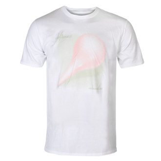 t-shirt metal uomo Deftones - ADRENALINE - PLASTIC HEAD, PLASTIC HEAD, Deftones