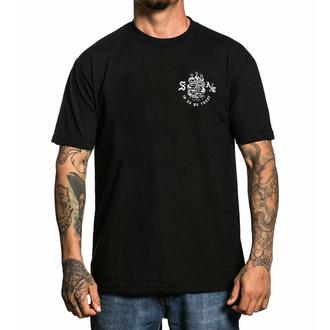 t-shirt hardcore uomo - TRUST - SULLEN, SULLEN