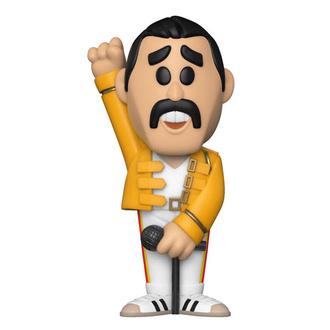 Statuina Queen - Vinyl SODA - Freddie Mercury, NNM, Queen