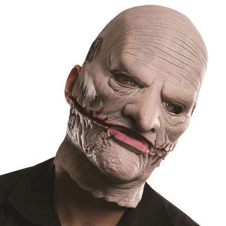 maschera Slipknot - Corey, Slipknot