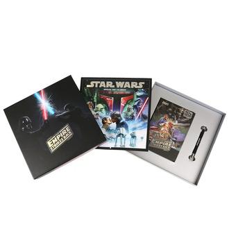 Star Wars set regalo, NNM, Star Wars