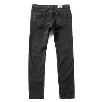 Uomo i pantaloni DISTURBIA - Buzz, DISTURBIA