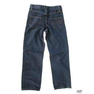 pantaloni bambino (jeans) Horsefeathers, HORSEFEATHERS