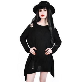 Maglione da donna KILLSTAR - Karma, KILLSTAR