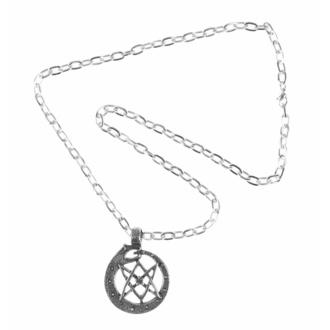 Collana con pendente Symbol, FALON