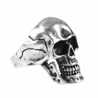 Anello Cranio, FALON