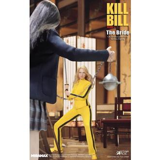 Action figure Kill Bill - My Favourite - Il Sposa, NNM, Kill Bill
