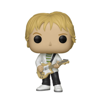 figura Il Police - POP! - Andy Summers, POP, Police