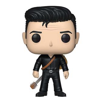 figura Johnny Cash - POP!, POP, Johnny Cash