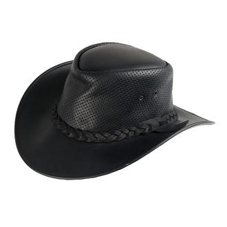 Cappello UNIK, UNIK