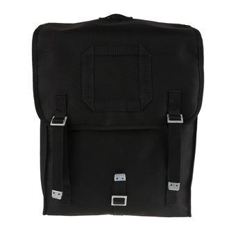 zaino Cubo - BLACK