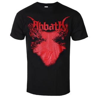t-shirt metal uomo Abbath - Axe - SEASON OF MIST, SEASON OF MIST, Abbath