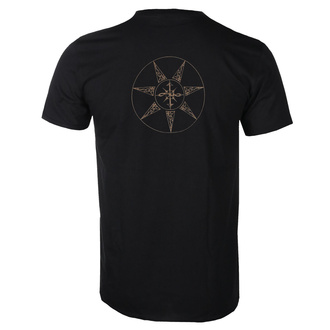 t-shirt metal uomo 1349 - Through Eyes Of Stone - SEASON OF MIST, SEASON OF MIST, 1349