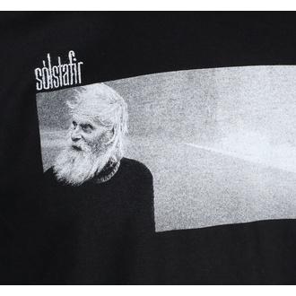 t-shirt metal uomo Sólstafir - Ótta - SEASON OF MIST, SEASON OF MIST, Sólstafir