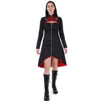 Vestito Da donna DR FAUST - Liberty, DOCTOR FAUST