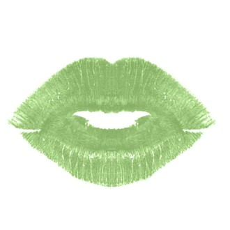 Rossetto MANIC PANIC - Green Icing, MANIC PANIC