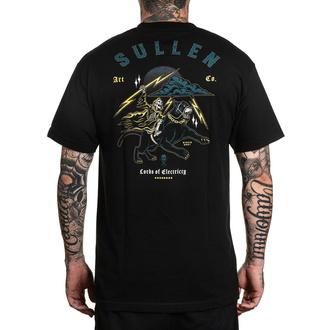 Maglietta da uomo SULLEN - LORDS, SULLEN
