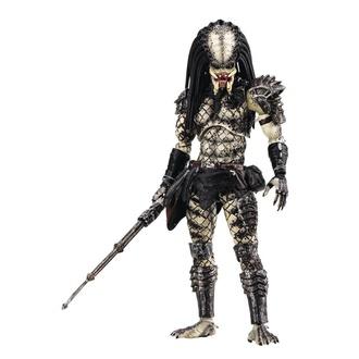 Statuetta Predator - Shaman, NNM, Predator