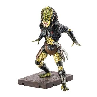 Statuetta Predator - Lost, NNM, Predator