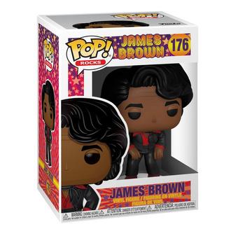 Action Figure James Brown - POP!, POP