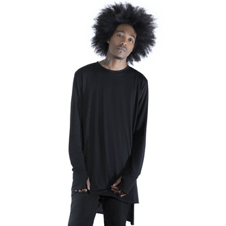 Maglietta da uomo a maniche lunghe KILLSTAR - Malik, KILLSTAR