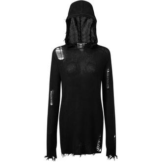 Maglione da donna KILLSTAR - Mantra, KILLSTAR