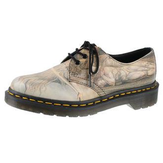 scarpe Dr. Martens, Dr. Martens
